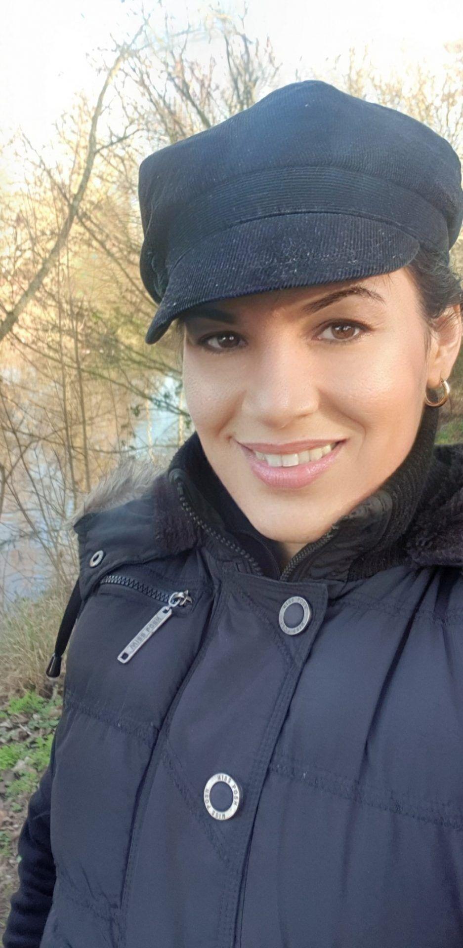 Jenny Verano Coaching
